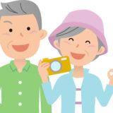 思い出はだれのもの? 親の写真をどう片づける?