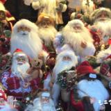 はじめてのクリスマスマーケット巡り